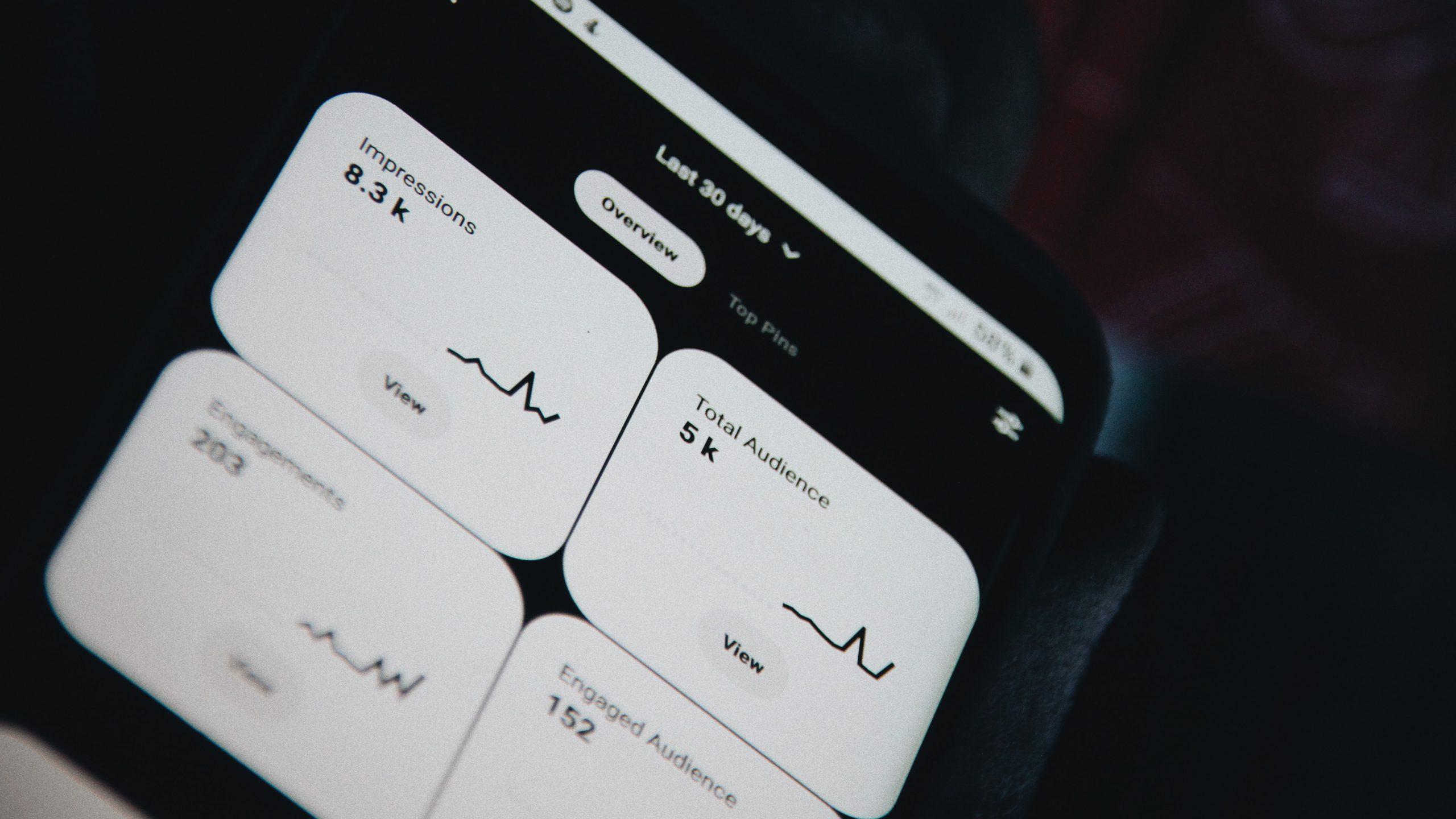 【ATracker】生産性や行動の分析ツール